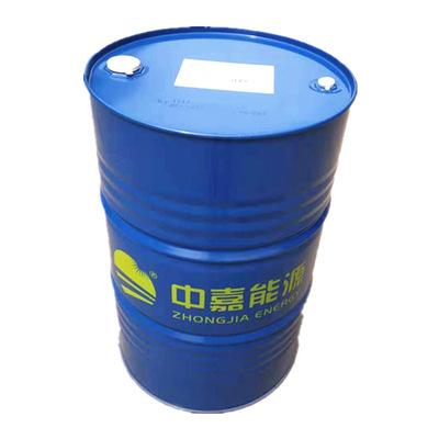 供應多功能切削油 磨削油 磨齒油 廠家直銷