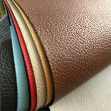紅酒盒皮革茶葉包裝盒禮品盒皮革PU/PVC人造革廠100紋荔枝紋現貨