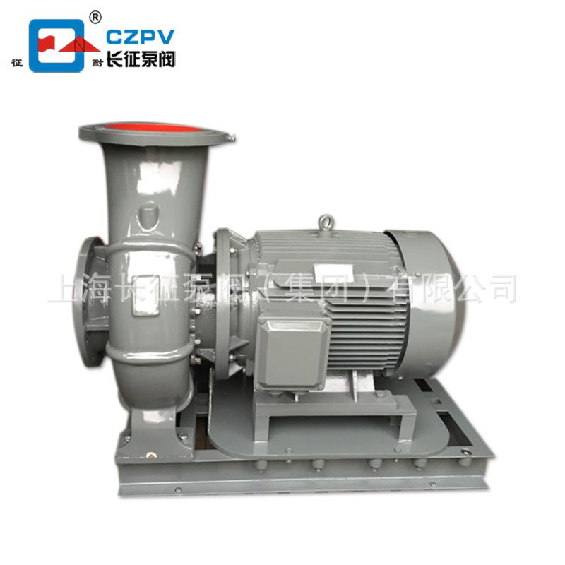 廠家直銷高效節能循環泵循環節能泵臥式循環泵 WTP臥式高效節能泵