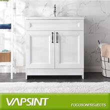 厂家直销清仓爆款洗手间卫浴柜 不含洗手盆 单柜出售低价浴柜