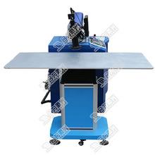 广告字激光焊字机手持式激光焊接机一机两用方便灵活效率高