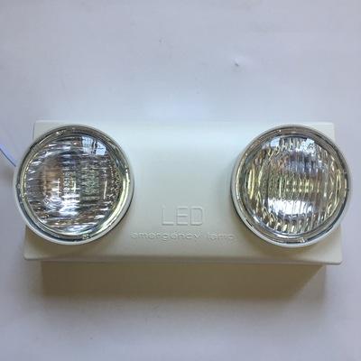 外贸出口应急指示灯 EXIT灯 LED疏散 LED指示灯安全出口照明灯