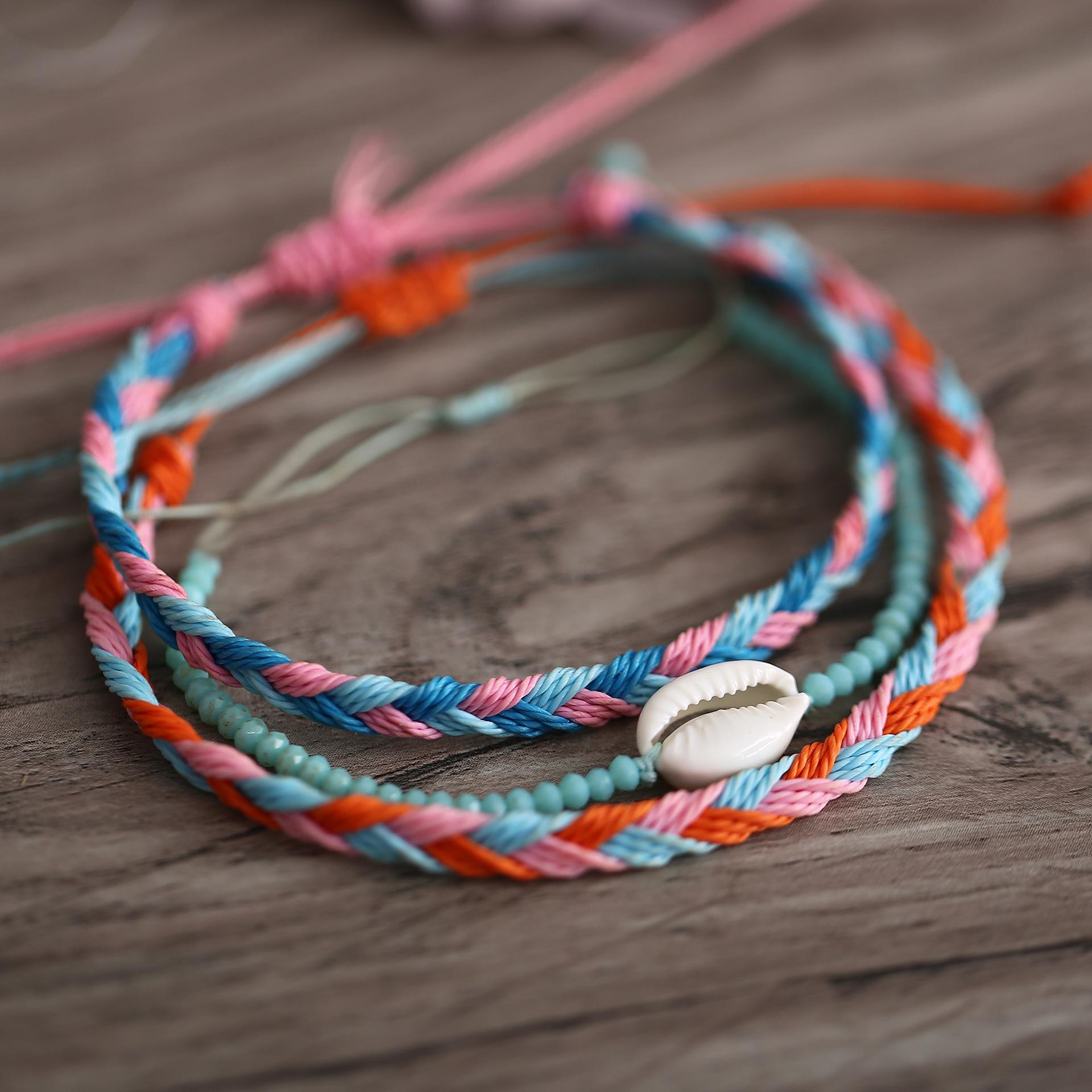Alloy Fashion bolso cesta bracelet  GFB0201  Fashion Jewelry NHPJ0303GFB0201
