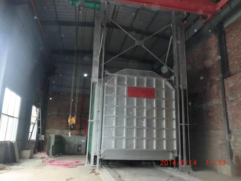 烘干固化设备_厂家定制烘干炉制造高温隧道炉烘干箱可定制
