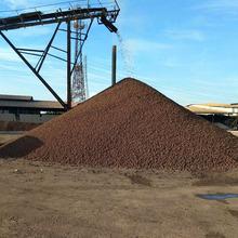 廠家出售陶粒人工濕地生物濾料掛膜除塵濾袋 生物陶粒濾料