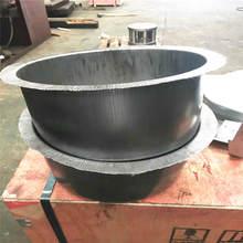 批发加工油压拉伸机模具 铝锅拉伸模生产制造 五金冲压拉深模具厂