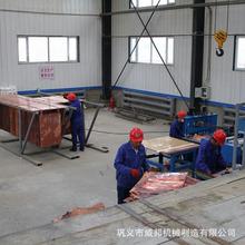 銷售電解積銅設備 堿性蝕刻液再生銅設備 金屬表面處理機價格