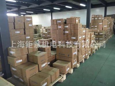 SGDV-180A05A 上海钜意SGDV-120A05A ;SGDV-200A05A