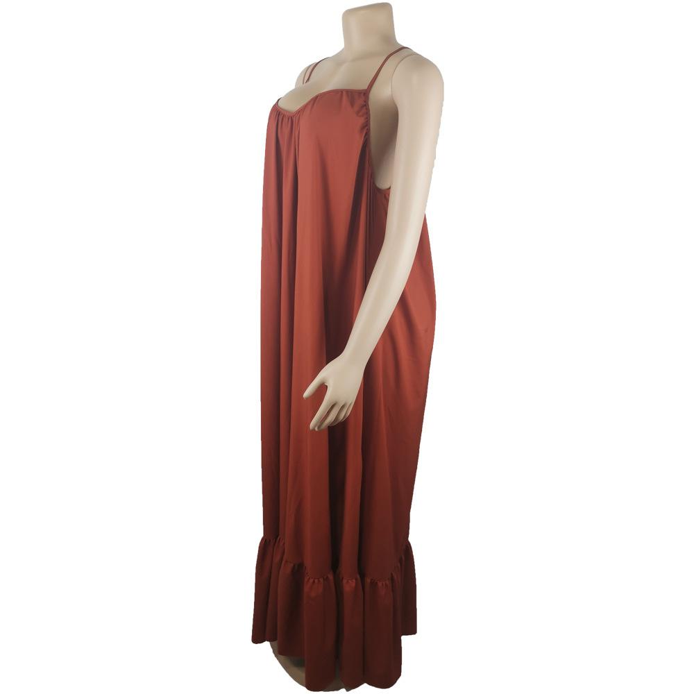 Robe en Polyester - Ref 3435128 Image 97