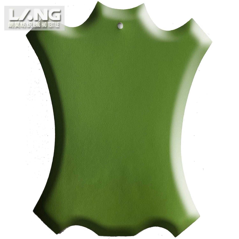 皮革现货销售 细纹超纤合成革 人造革汽车座椅沙发软包