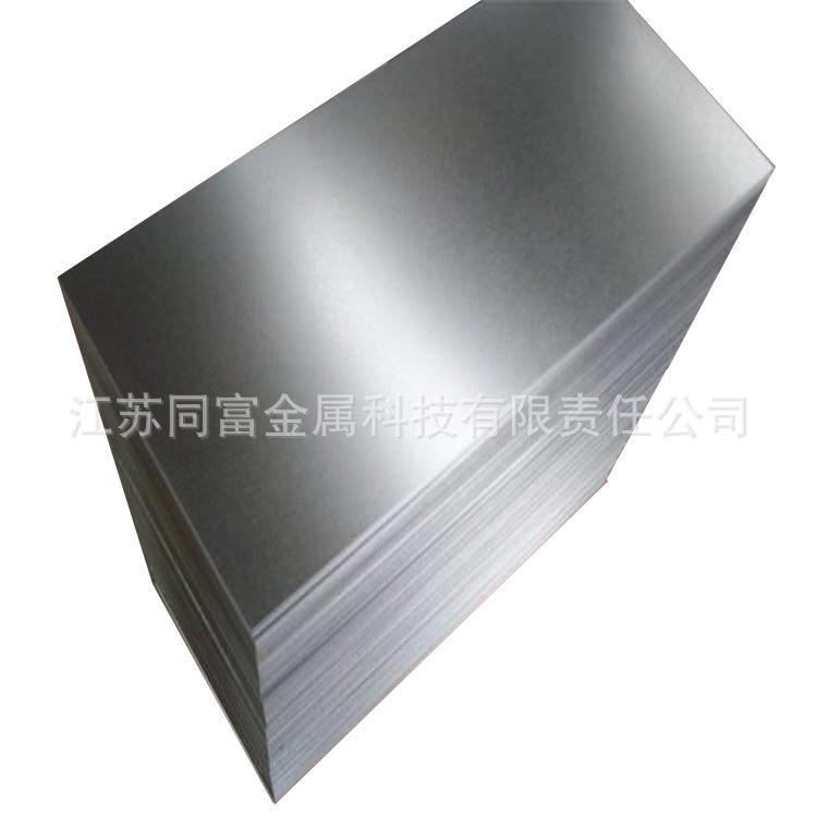 美标现货供应s31803/2205双相不锈钢钢板   质量保证可光谱