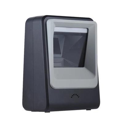 YHD-7200  二维条码扫描平台