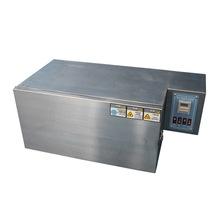 UV313/UV340紫外线老化试验机加速耐黄变试验箱紫外线耐候试验机