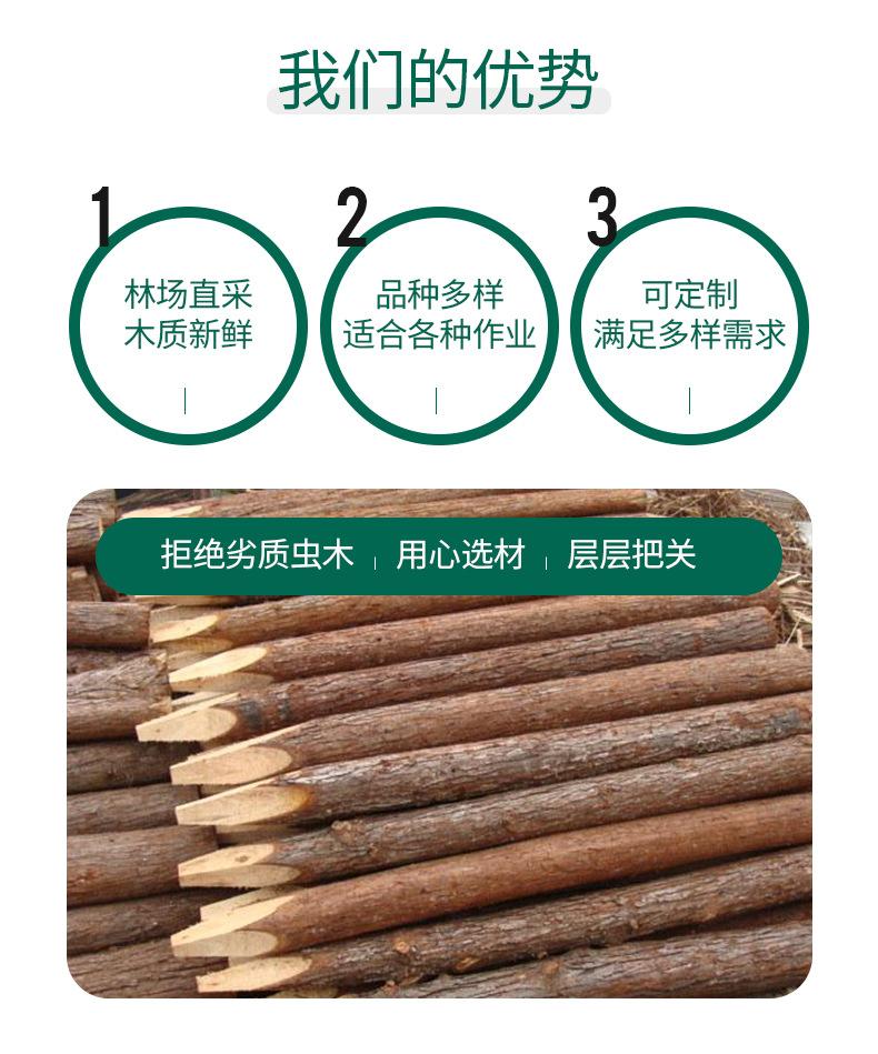 191023_中山市小榄镇永全木材购销部_详情模板_03.j