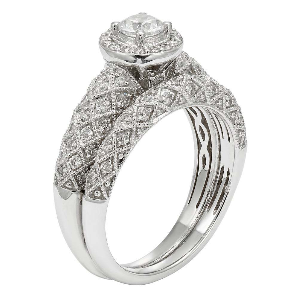 Sofia-Art-Deco-14k-White-Gold-
