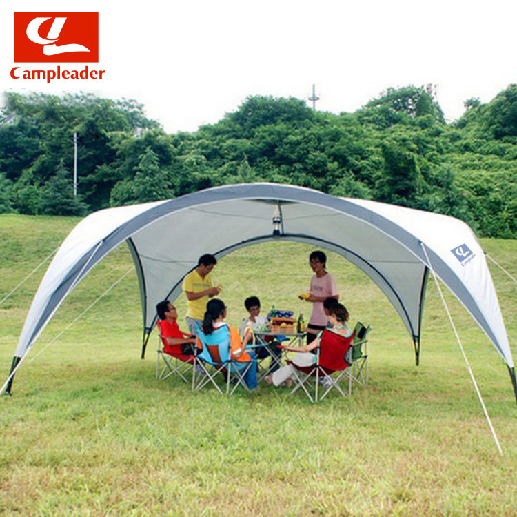 Campleader canopy tent awning