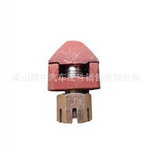 非標集裝箱角件 標準角件 不銹鋼角件 鋁合金角件 集裝箱角件