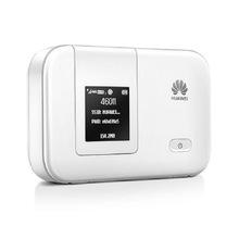 适用于华为Hua wei  E5372s E5372s-32/601LTE随身WIFI无线路由器