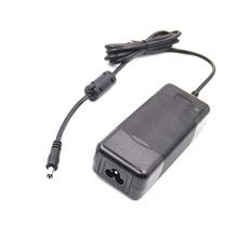 通过UL认证适配器 圣诞树电源适配器5V6A 30W桌面款电源适配器