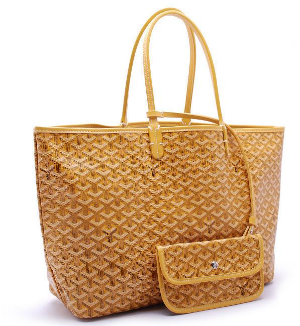戈雅热卖购物袋 单肩女包 工厂直销 明星范子母包 pu大号