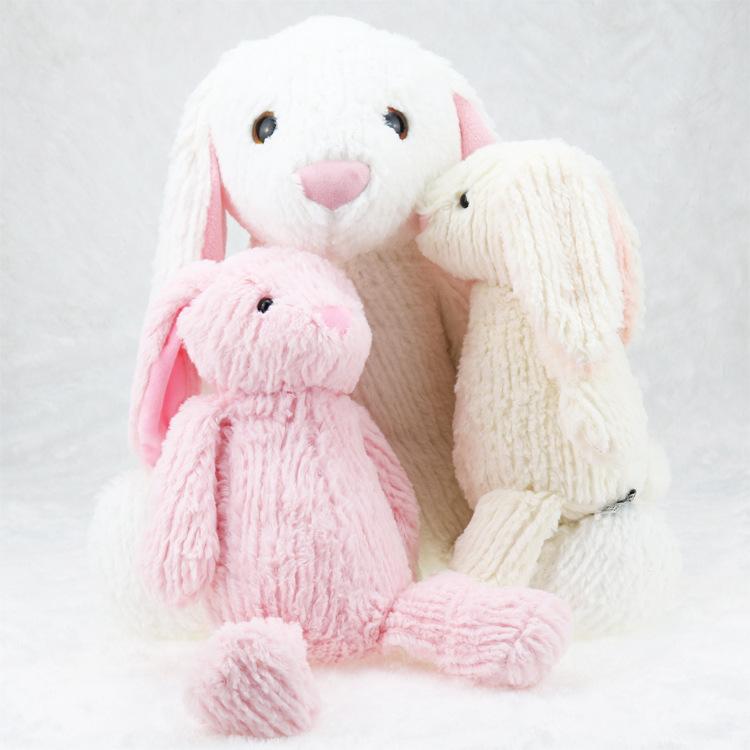 可爱萌萌兔1