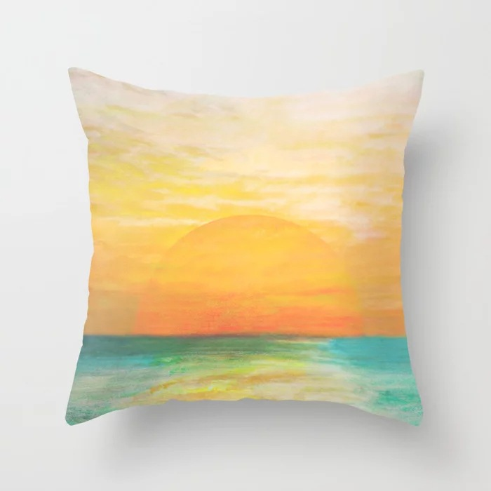 summer-sunset744120-pillows.we