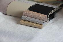 软包pvc人造革面料硬包皮革软包装饰软包皮革移门皮革厂家直销