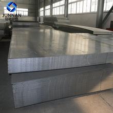 薄板厂家现货销售热轧钢板 4.75mm开平板q235b热轧卷板