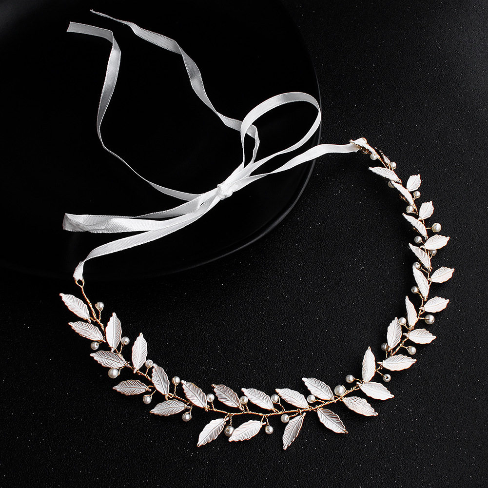 Alloy Fashion Bows Hair accessories  Alloy  Fashion Jewelry NHHS0655Alloy