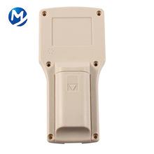 开发注塑模具厂家开发外壳日用品注塑加工模具设计精密制造