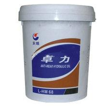 廠家供應46號液壓油 46號抗磨液壓油 車用液壓油 價格實惠