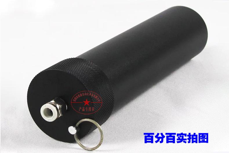 铝合硅胶筒-01