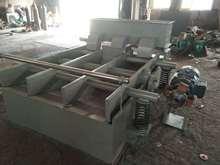造紙跳篩 不銹鋼跳篩篩板 造紙篩選設備