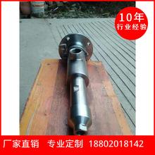 耐璞BNP12胶水泵、微型螺杆泵、树脂泵、灌胶专用螺杆泵