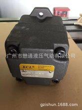 HTOQ岩凿机械定量叶片泵,双联油泵,三联液压泵VQ215 / VQ3215
