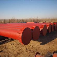 異型加工管道 供鋼襯塑管道 管件 專業生產化工耐磨 管道加工制定