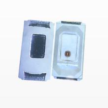 鑫科供應5730紅光燈珠0.5W 5730點粉紅光3-36V 5730點粉RGB紫羅蘭