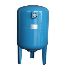 立式膨胀罐-密闭式水箱-囊式气压罐定压设备-高低温热水采暖系统