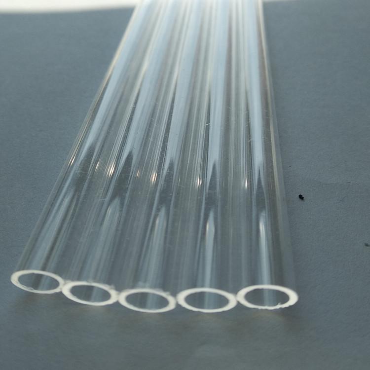 亚克力管,有机玻璃管,6mm7mm8mm逗猫棒专用亚克力管
