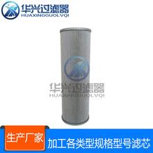 空压机用油水过滤器滤芯 气泵除水器滤芯 空气分离器净化器滤芯