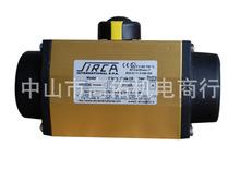電磁閥TG2511-06 TG25211-08 STNC氣控閥Q22HD-15 Q22HD-2