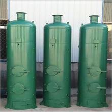 低價直銷 造紙印刷化工釀酒設備小型常壓鍋爐 立式燃煤蒸汽鍋爐