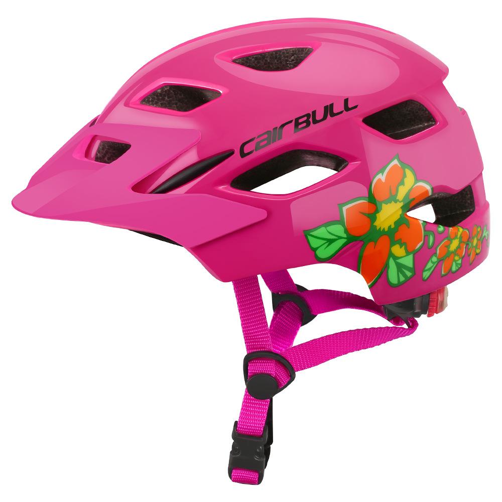 粉红 Pink Blossom