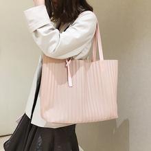 Túi xách nữ thời trang, kiểu dáng trẻ trung,phong cách hiện đại