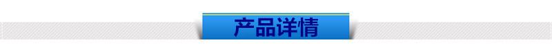 模板9 (4).jpg