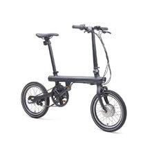 海外版小米家騎記電動助力自行車原裝正品配件折疊助力車國際歐版