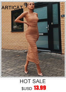 Off Shoulder Hollow Out Bodycon Bandage Dress 4