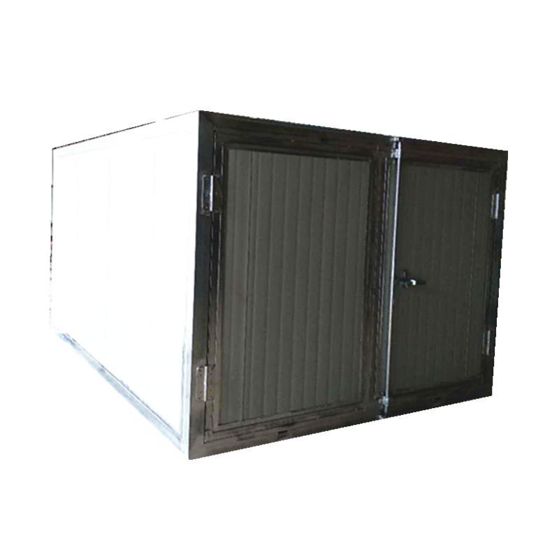 烤漆设备_电加热高温烤漆房固化房塑粉回收机喷塑高温固化房面包烤炉烤箱