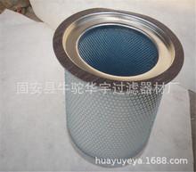 厂家供应EF-107N液压滤芯精品滤芯油滤芯