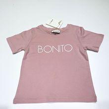 特價t恤女童清倉斷碼夏季韓版修身圓領短袖T恤支持一件代發